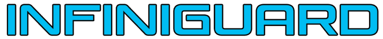 Infiniguard Logo